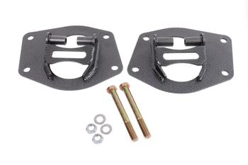 CCK004 - Coilover Conversion Kit, Upper Mount, Rear