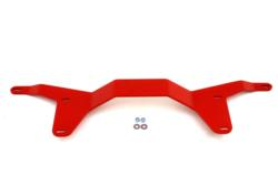 DTB002 - Driveshaft Tunnel Brace, Rear