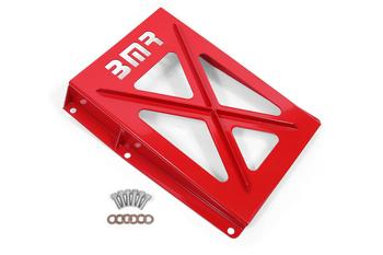 BMR Suspension - 1967 - 1969 F-Body - DTB003