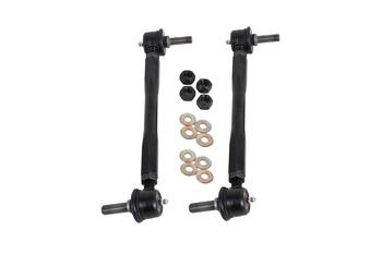 BMR Suspension - 2005 - 2014 Mustang - ELK010