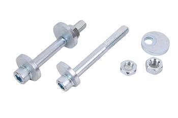 FC002 - Camber Bolts, Rear, 1 Degree Offset