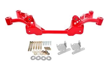 BMR Suspension - 1982 - 1992 F-Body - KM007