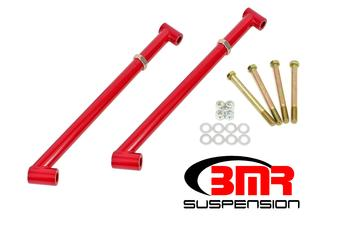 BMR Suspension - 1964 - 1972 A-Body - RB002