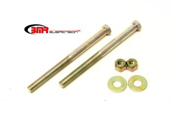 BMR Suspension - 1993 - 2002 F-Body - RH001
