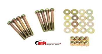 BMR Suspension - 1964 - 1972 A-Body - RH002