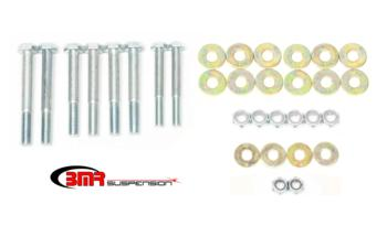 BMR Suspension - 1991 - 1996 B-Body - RH004