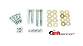BMR Suspension - 1993 - 2002 F-Body - RH011
