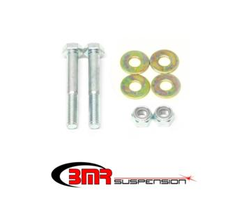 RH014 - Control Arm Hardware Kit, Front Lower Only