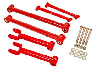BMR Suspension - 1964 - 1972 A-Body - RSK007