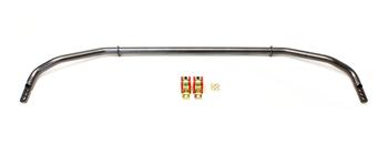 SB033 - Swaybar Kit With Bushings, Rear, Adjustable, Hollow 32mm