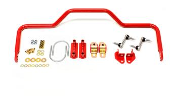 BMR Suspension - 1964 - 1972 A-Body - SB035