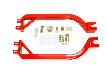 BMR Suspension - 1967 - 1969 F-Body - SFC005