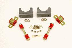 BMR Suspension - 1993 - 2002 F-Body - SMK004
