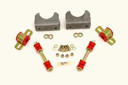 BMR Suspension - 1993 - 2002 F-Body - SMK002