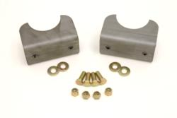 BMR Suspension - 1993 - 2002 F-Body - SMK005