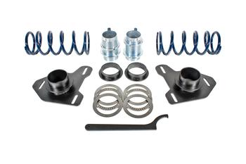 SP008 - Coil-over Conversion Kit, Front
