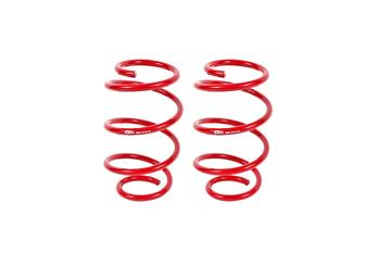 SP081 Lowering Springs, Front, Performance