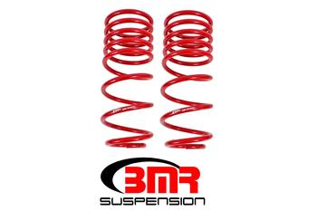 BMR Suspension - 1982 - 1992 F-Body - SP092