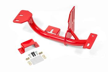 BMR Suspension - 1993 - 2002 F-Body - TCC006
