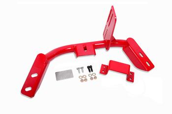 BMR Suspension - 1982 - 1992 F-Body - TCC016