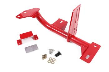 BMR Suspension - 1993 - 2002 F-Body - TCC021