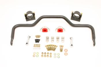 XSB006 - Xtreme Anti-roll Bar Kit, Rear, Solid 1.375
