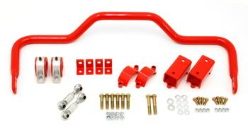 BMR Suspension - 1964 - 1972 A-Body - XSB006