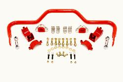 BMR Suspension - 1978 - 1987 G-Body - XSB008