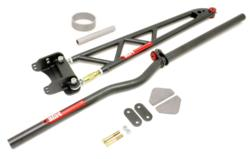 XTA001 - Xtreme Torque Arm Kit With CB001 And DSL004
