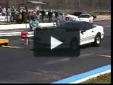 Customer Cars Video